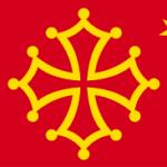 L'Israele delle Alpi Occitane