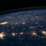 I viaggi spaziali come simbolo