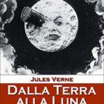Jules Verne, massoneria e viaggi spaziali