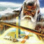 Il terremoto: uscite da Babilonia