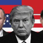 Pace e sicurezza: l'inganno del Re del sud