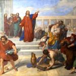 La condanna dei Testimoni di Geova