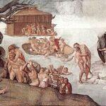 Civiltà precedenti al diluvio:  realtà o  fantasia?