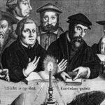Giudaismo e movimento valdese