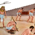 Lo schiavo malvagio e la legge