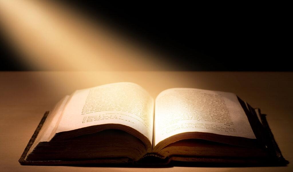 rifugiati di pella cosa dice la bibbia
