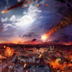 L'apocalisse nel Giorno del Signore