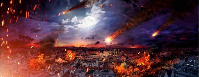 rifugiati di pella profezie bibliche