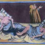 Il vaccino e le piaghe di Babilonia